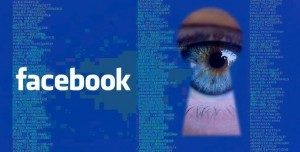 facebook-better-300x152